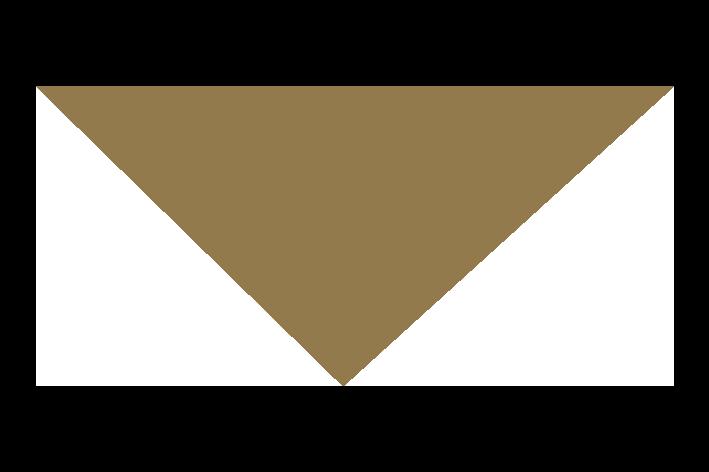 Dreieck_Unterteilung_gold